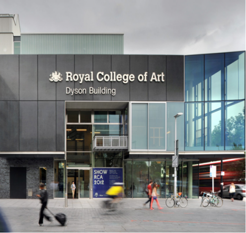 royal-college-of-art-RCA-school-london-29